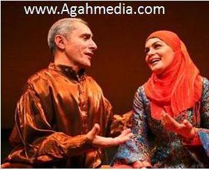 AgahMedia.Com_Sitesinin_Resim_Albomundan_Alim_Qasimov_Ve_Qizi_Ferqane_Qasimova