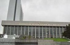 AgahMedia.Com_Sitesinin_Resim_Albomundan_Azerbaycan_Milli_Meclisi