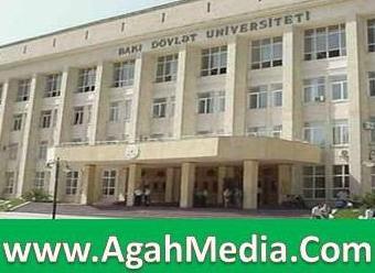 AgahMedia.Com_Sitesinin_Resim_Albomundan_BDU