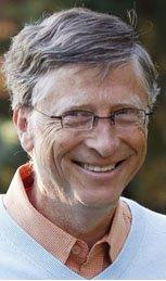 AgahMedia.Com_Sitesinin_Resim_Albomundan_Bill_Gates