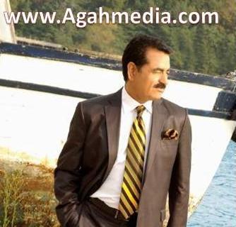 AgahMedia.Com_Sitesinin_Resim_Albomundan_Ibrahim_Tatlises
