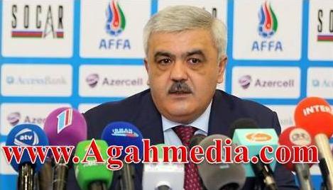 AgahMedia.Com_Sitesinin_Resim_Albomundan_Rovneq_Abdullayev