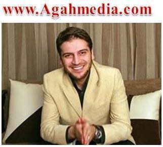 AgahMedia.Com_Sitesinin_Resim_Albomundan_Sami_Yusuf
