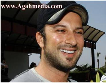 AgahMedia.Com_Sitesinin_Resim_Albomundan_Tarkan