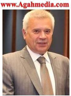 AgahMedia.Com_Sitesinin_Resim_Albomundan_Vahid_Alekberov