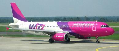 AgahMedia.Com_Sitesinin_Resim_Albomundan_Wizz_Air_teyyaresi