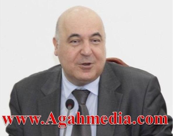 AgahMedia_Com_Sitesinin_Resim_Albomundan_Chingiz_Abdullayev